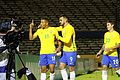 ARGENTINA VS BRAZIL SUB 20 5.jpg