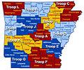 ARHP Troop Map.jpg