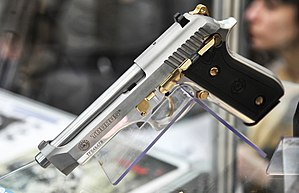 ARMS & Hunting 2012 exhibition (474-17).jpg