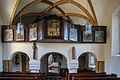 AT-12336 Kath. Pfarrkirche hl. Lambertus, Suetschach 36.jpg