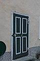 AT-81556 und 34186 Schloss Damtschach 045.jpg