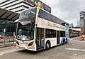 ATENU430 at Hung Hom Station (20181207103335).jpg