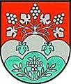 AUT Berghausen COA.jpg