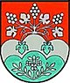 Coat of arms of Berghausen