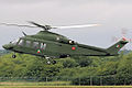 AW139 - RIAT 2007 (2476736260).jpg