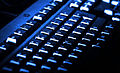 A Computer Keyboard MOD 45158110.jpg