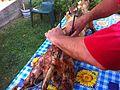 A Lamb Roast (5919060094).jpg