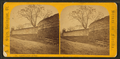 A Portion of the old Wall, from Robert N. Dennis collection of stereoscopic views.png