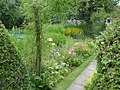 A Real Cottage Garden - geograph.org.uk - 1140401.jpg