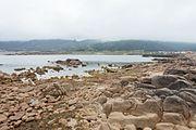 A costa de Camelle. Galiza-2.jpg