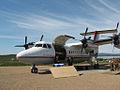 A dash on the colville airstrip.jpg