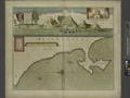 A draught of Cape Bona ESPERANCA NYPL1640656.tiff