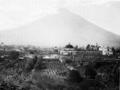 A glimpse of Guatemala 53-Antigua Guatemala 1898.png