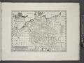 A new map of Germany, shewing its principal divisions, cities, towns, rivers, mountains etc NYPL1630708.tiff