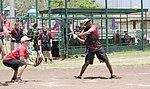 A sunny summer day for softball 150627-M-TH981-004.jpg