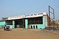 Aamo Gan Hotel - NH 53 - Jiridamali - Dhenkanal 2018-01-25 9141.JPG