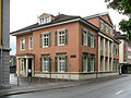 Aarau Bezirksgericht.jpg