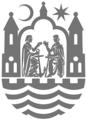 Aarhus Kommune Coat of Arms.png