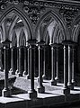 Abadía de Mont Saint Michel - Flickr - diocrio.jpg