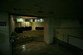 Abandoned floors in Tel Aviv Central Bus Station.JPG