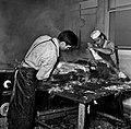 Abattoirs CNRZ 1960 Cliché Jean Joseph Weber-36.jpg