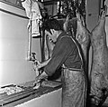 Abattoirs CNRZ 1960 Cliché Jean Joseph Weber-7.jpg