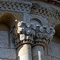 Abbaye d'Arthous-Adoration-20190208.jpg