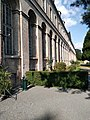 Abbaye de Saint-Riquier, façade côté parc 12.jpg