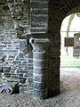 Abbaye villers011.jpg