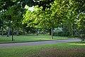 Abbey Gardens (2616017890).jpg