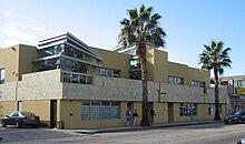 Abbot Kinney Blvd - Modern architecture.jpg