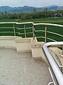 Abbottabad beautiful view8.jpg