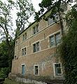Abdij van Rozendaal Pesthuis 7.jpg