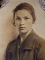 Abel-musgrave ellen 1908-1988.png