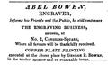 AbelBowen BostonDirectory 1823.png