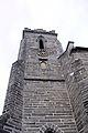 Aberdyfi Gwynedd 34.JPG