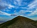 Abidar peak.jpg