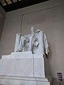 Abraham Lincoln Memorial Cloudy.jpg
