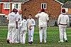 Abridge CC v Hadley Wood Green Sports CC at Abridge, Essex, England. Canon 51.jpg