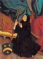 Abt Johannes Scharpfer.jpg