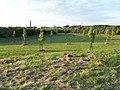 Abtswoude - Delft - 2008 - panoramio - StevenL (8).jpg