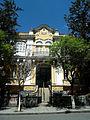 Academia Nacional de Ciencias - Fachada.jpg