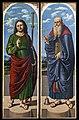 Accademia - San Giacomo Apostolo e Sant'Antonio abate di Marco Basaiti Cat.68 a Cat.68A.jpg