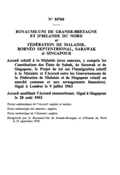 File:Accord relatif à la Malaisie.pdf