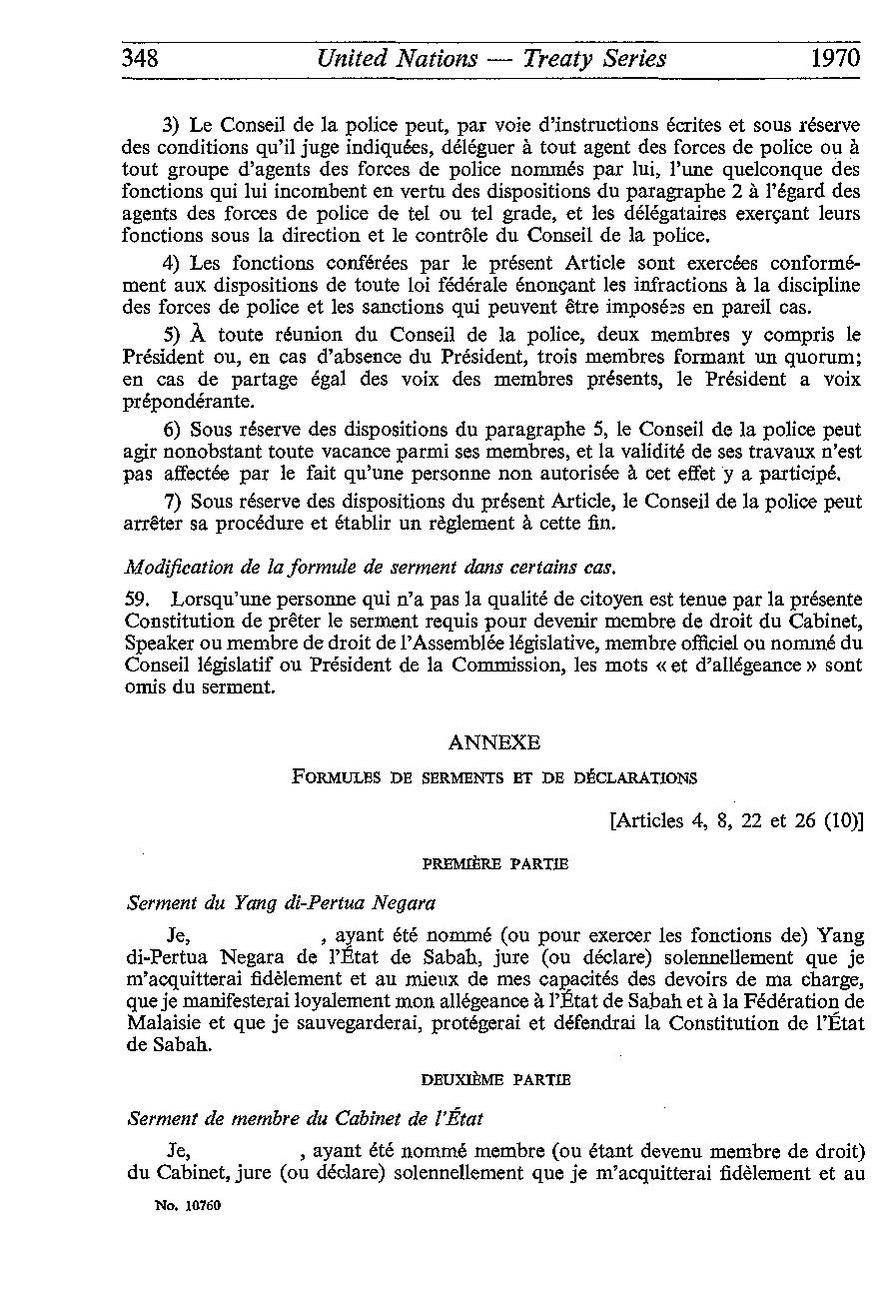 Page Accord Relatif A La Malaisie Pdf 108 Wikisource
