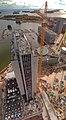 Accountor Tower 2019-10-05.jpg