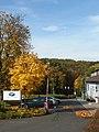 Achenbach, 57072 Siegen, Germany - panoramio (13).jpg