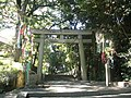 Achi Shrine in Kurashiki.jpg
