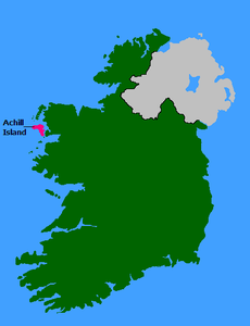 Achill Island.png