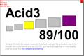 Acid3 Konqueror 4400.png